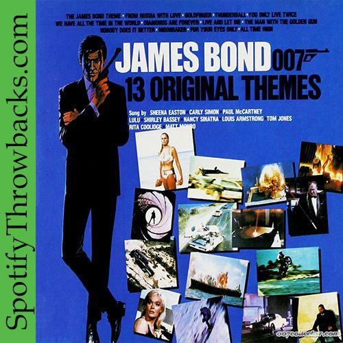 JamesBondSpotify.jpg
