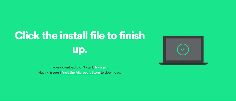 Windows Installer Page.png