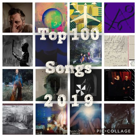 Top100Songs2019.JPG