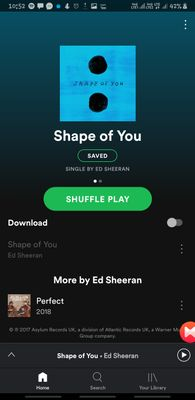 Screenshot_20190812-225214_Spotify.jpg