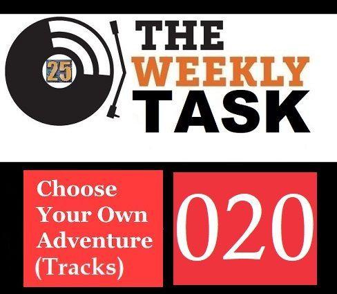 weekly task 020.jpg