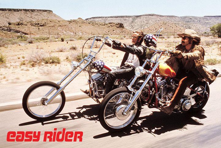 Easy Riders Just Crusing.jpg