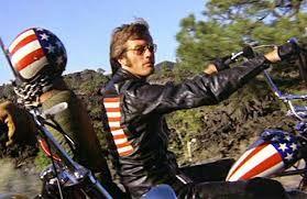 Peter Fonda a last look.jpg