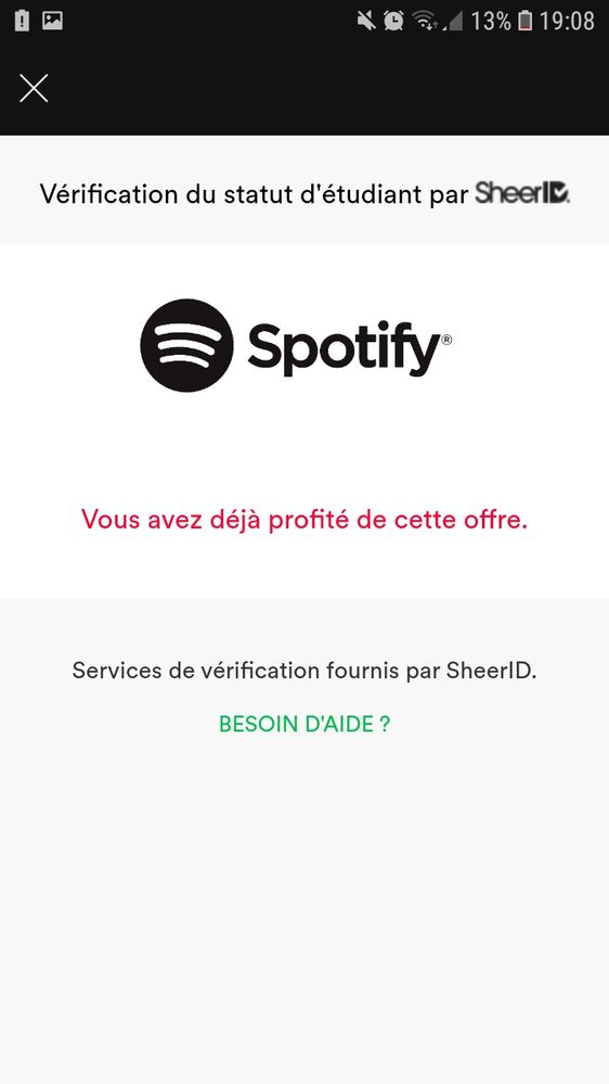 Screenshot_20190823-190820_Spotify.jpg