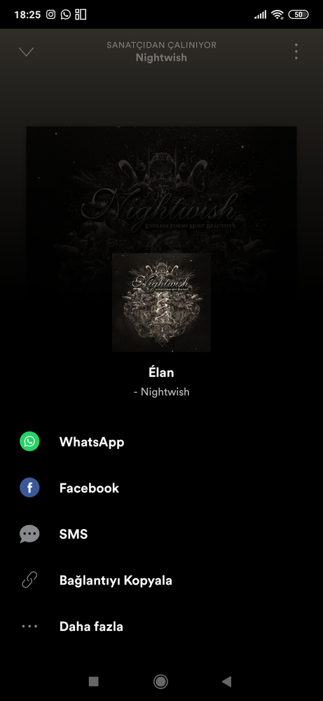 Screenshot_2019-08-25-18-25-57-935_com.spotify.music.png