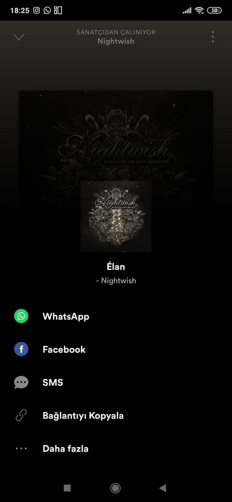 Screenshot_2019-08-25-18-25-57-935_com.spotify.music.png