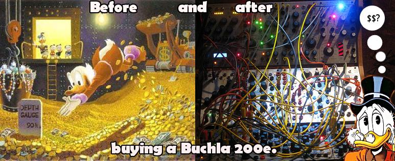 buchla200e.png