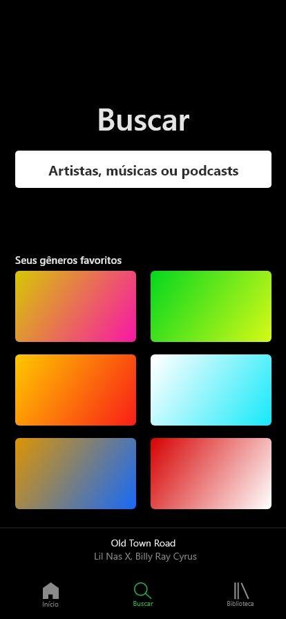 iPhone XR-XS Max – 4.jpg