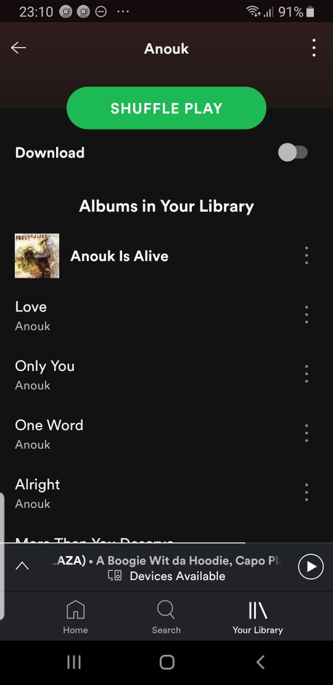 Screenshot_20190908-231024_Spotify.jpg