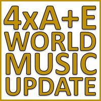 World_Music.jpg