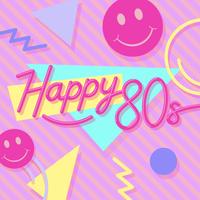happy80s3.png