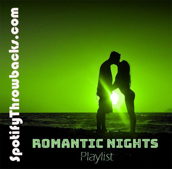RomanticNights.jpg