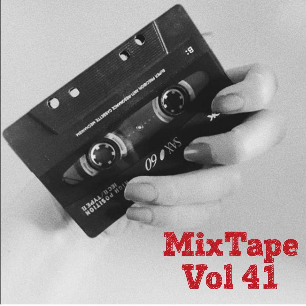 Mixtape41.JPG