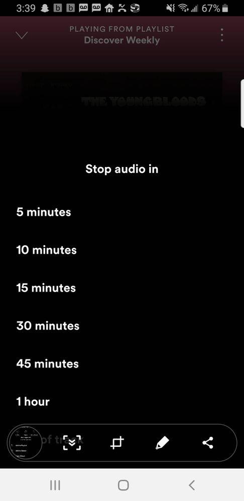 Screenshot_20191016-153928_Spotify.jpg
