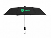 Spotify Umbrella.PNG