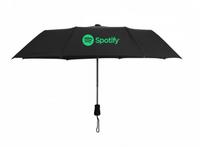 Spotify Umbrella.PNG