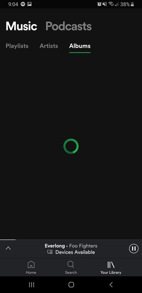 Screenshot_20191029-210450_Spotify.jpg