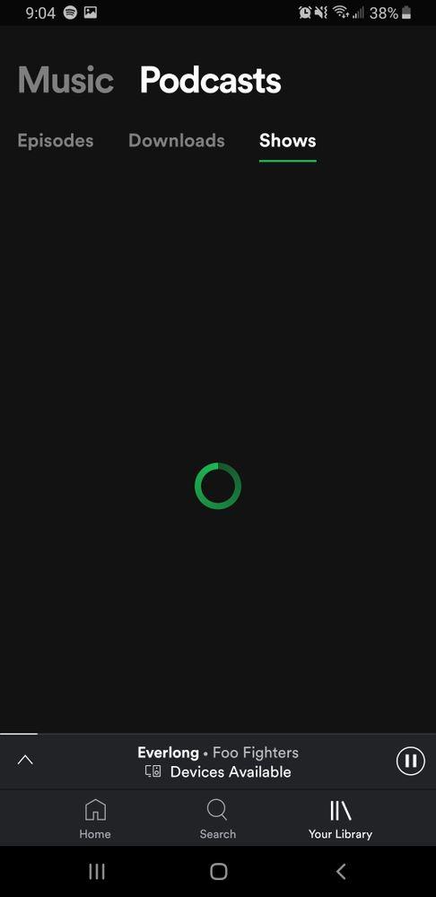 Screenshot_20191029-210444_Spotify.jpg