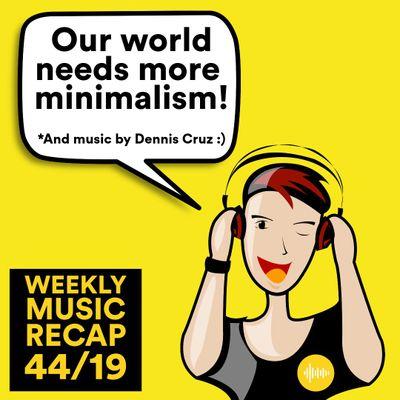 Weekly Music Recap 44_19.jpg