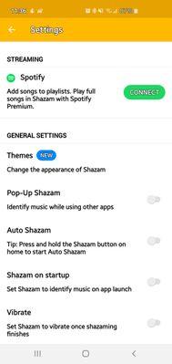 Screenshot_20191103-113616_Shazam.jpg