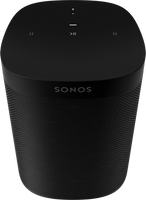 sonos one .png