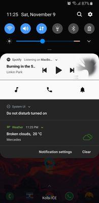 Screenshot_20191109-232541_Nova Launcher.jpg