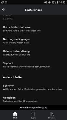settings_normal.jpg