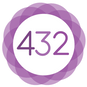 432-small.png