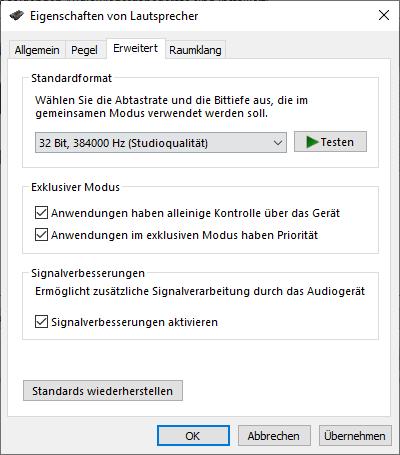 32-Bit 384kHz.PNG