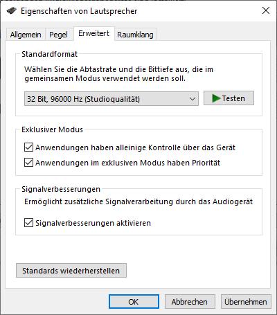 32-Bit 96kHz.PNG