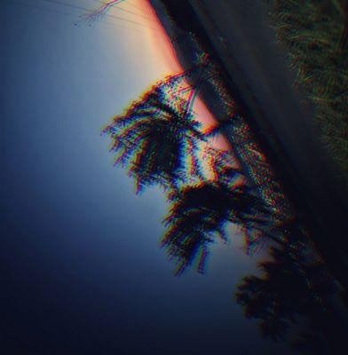 asd.jpg