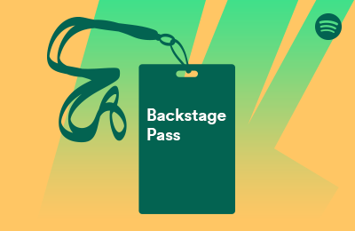 Backstage-pass.png