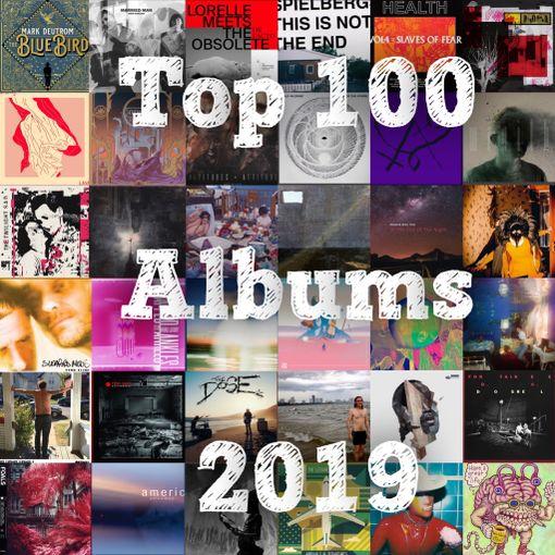 top100albums2019.JPG
