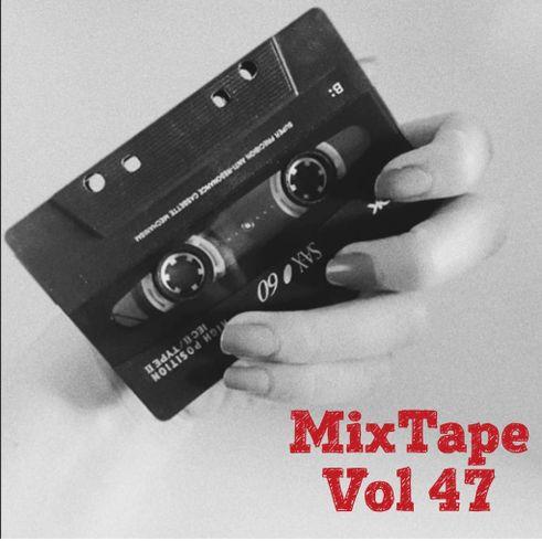 Mixtape47.JPG