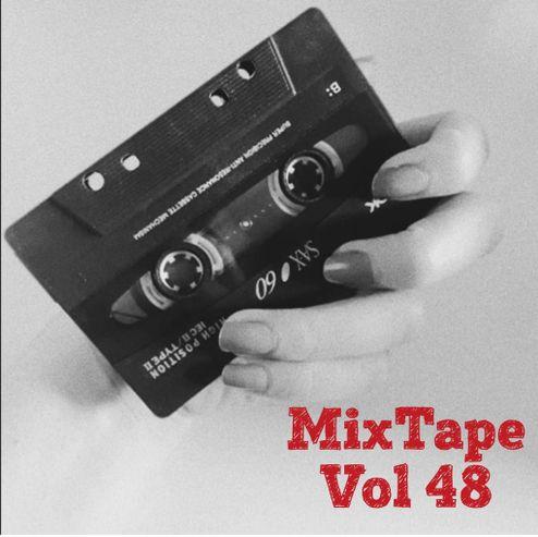 Mixtape48.JPG