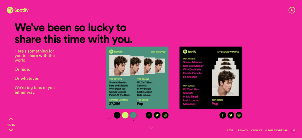 spotify wrapped up.png