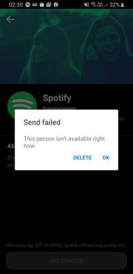 Screenshot_20191208-023036_Messenger.jpg