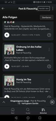 Screenshot_20191208_180359_com.spotify.music.jpg