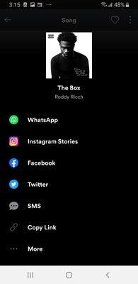 Screenshot_20191212-031512_Spotify.jpg