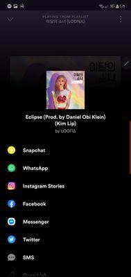 Screenshot_20191212-171951_Spotify.jpg