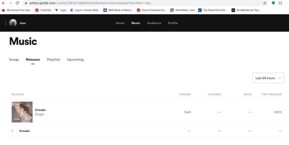Screenshot 2020-01-04 at 10.42.16 AM.png