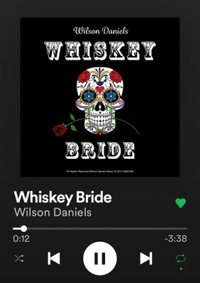 WhiskeyBrideOnSpotify.jpg