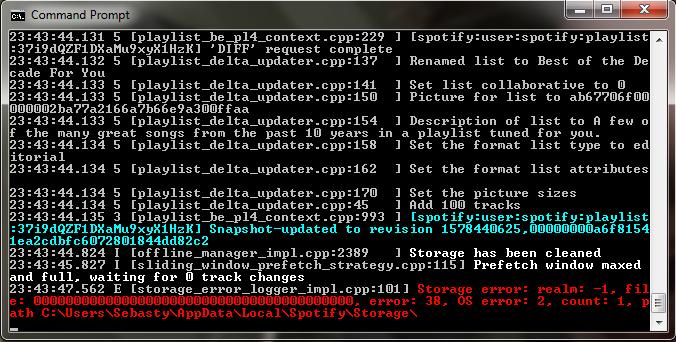 storageerror.png