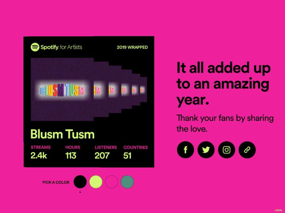 2019 blusm sp.jpg