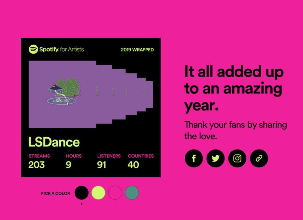 2019 lsdance sp.jpg