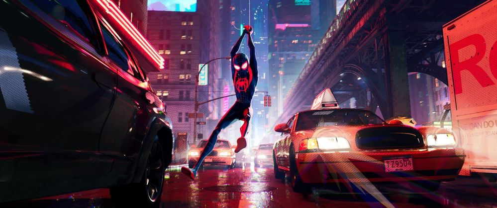 spiderverse02.jpg