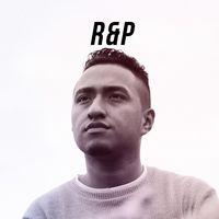 SpotifyCoversRP 10-25.jpg