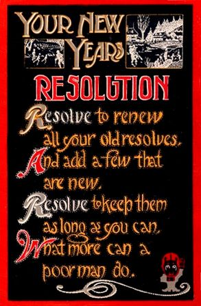 Postcards2CardsNewYearsResolution1915.jpg