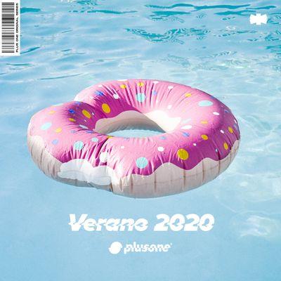 Play_Verano2020.jpg