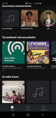 Screenshot_20200216-014341_Spotify.jpg